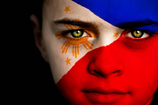 nationalism philippine revolution Filipino nationalism (ap project) 21 likes community see more of filipino nationalism (ap project) on facebook.
