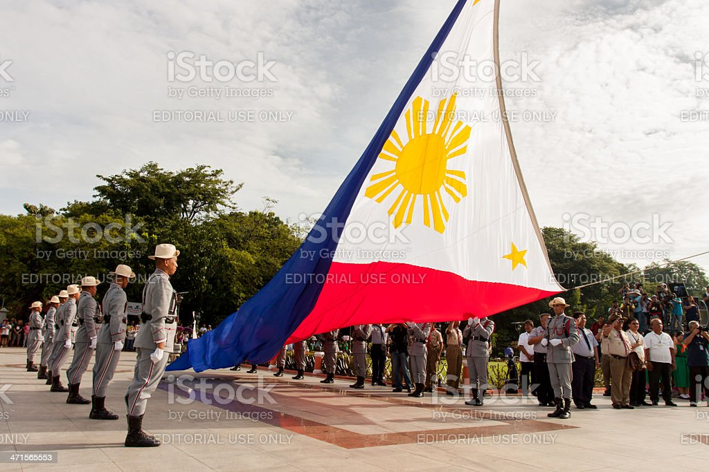 Image result for Philippines, flag, military, photos