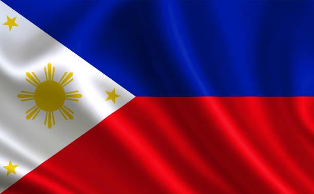 Best philippine flag stock photos pictures royalty free images istock - Philippine flag images ...