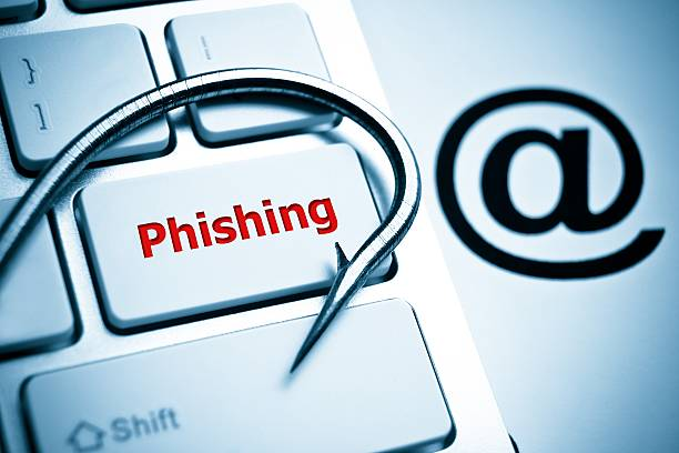 phishing - phishing stock photos and pictures