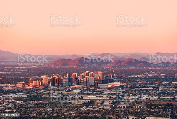 Phoenix arizona picture id518395032?b=1&k=6&m=518395032&s=612x612&h=qvqglpv5xnkzrhqpshhv6u fprob1cql 6ejguyrjwg=