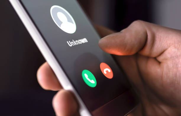 Phone call from unknown number late at night scam fraud or phishing picture id1158778974?b=1&k=6&m=1158778974&s=612x612&w=0&h=4z0jnzpmt nfo4nepyoqhd3crbfdxikymcrrjpe24ps=