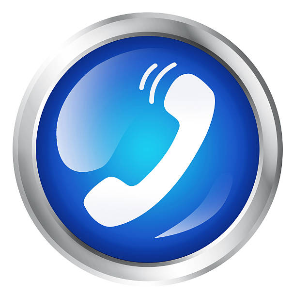 royalty free voicemail icon pictures images and stock photos istock