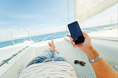 Keep in touch during your vacation. speed Internet. Watch content on your phone. Roaming in other countries.