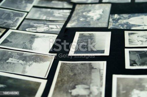 istock Photo Album 168346090