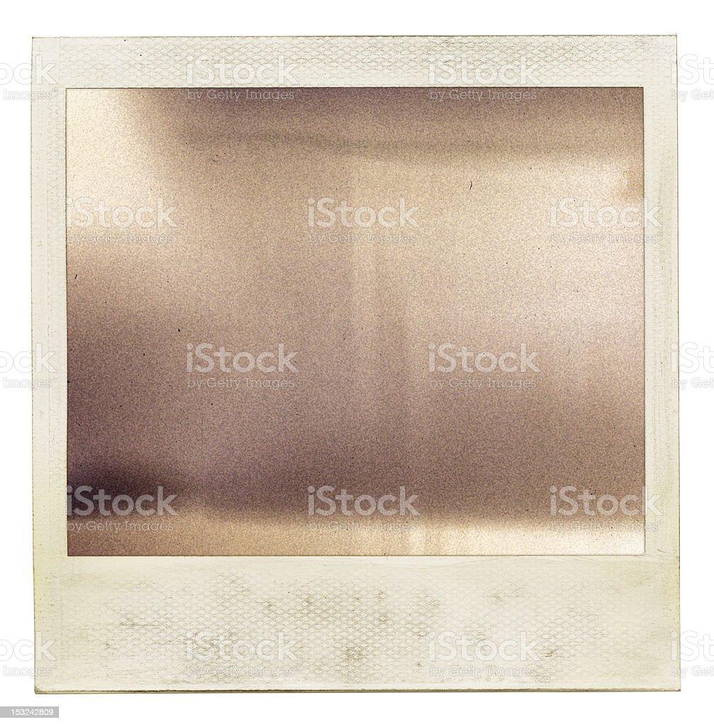 photo background stock photo