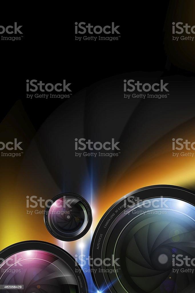 Photo Background royalty-free stock photo