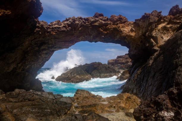 foto door jessica - aruba stockfoto's en -beelden