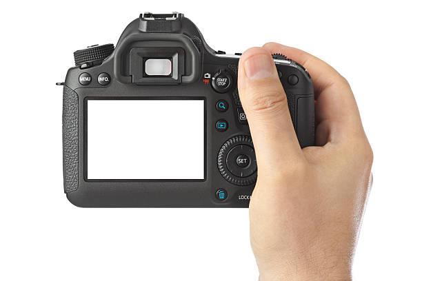 Photo camera in hand picture id622219430?b=1&k=6&m=622219430&s=612x612&w=0&h=lx3hvnvum9hduntghs0cmonnmcgqicnluftewsjoxbg=
