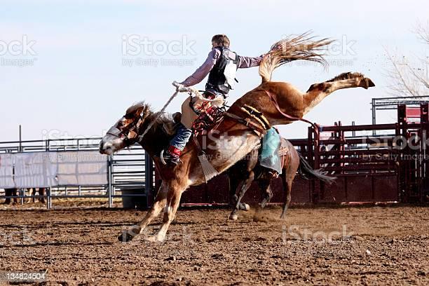 Photo cowboy on bucking bronco picture id134824504?b=1&k=6&m=134824504&s=612x612&h=sa5zd3fnnahye9b6ooceh2j4y18mzors09rtxvxmyru=