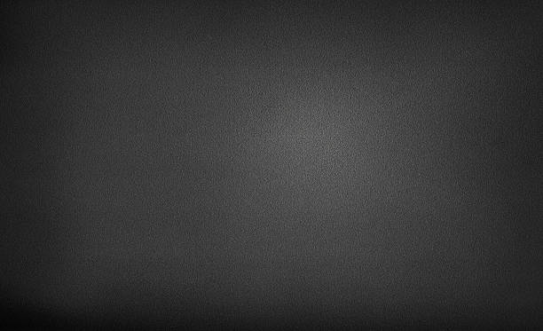 Dunklem Hintergrund Material – Foto