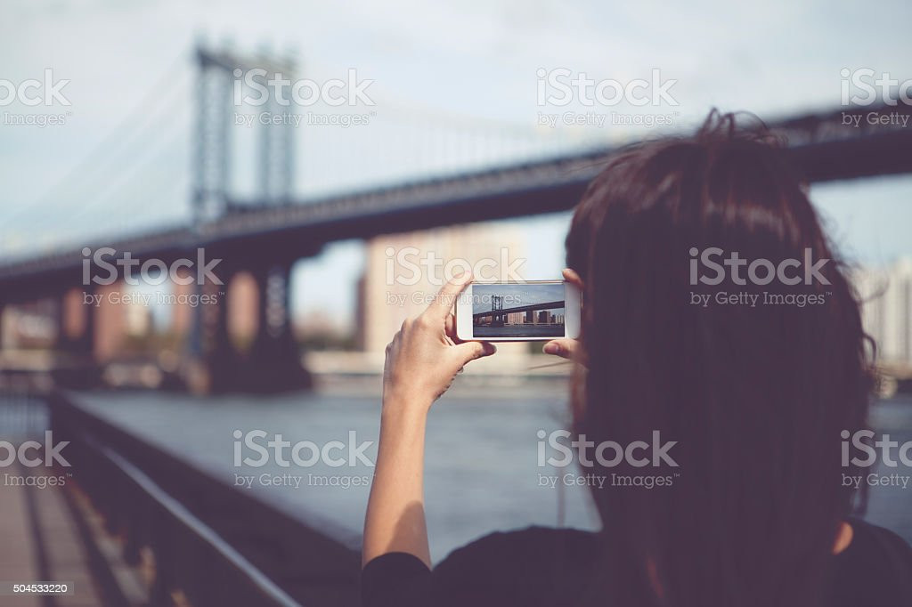 Photo for remember stock photo