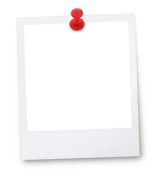 cadre à photo et votre code confidentiel (par deux voies - épingler photos et images de collection