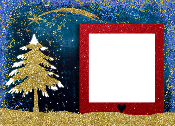 Photo frame christmas cards picture id866335742?b=1&k=6&m=866335742&s=612x612&w=0&h=t63dygbjrx8zfox7hqgr9kwg gpvmpz nka0nhxhha0=