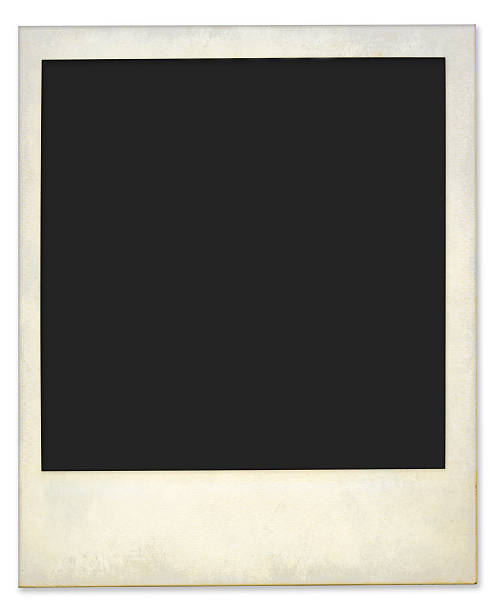 Photo frame picture id153172723?b=1&k=6&m=153172723&s=612x612&w=0&h=s8e6so pu 2dbxm3k2ffxmrdefgyay n5ol1rmnxgta=