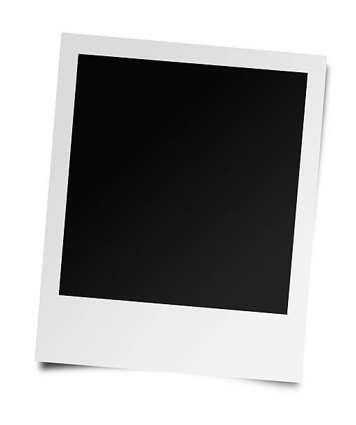Photo frame picture id91829891?b=1&k=6&m=91829891&s=612x612&w=0&h=ppppsb0tluod4q7ftr zuvabrzhdyijijcaz3dotj1k=