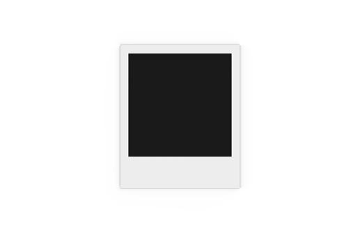 istock Photo frames background 980777920