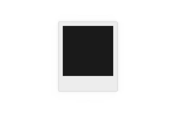 Photo frames background picture id980777920?b=1&k=6&m=980777920&s=612x612&w=0&h=4xw9 dpcl70d0vxt iaocvdt4yvdmb iwrrjtkmspas=