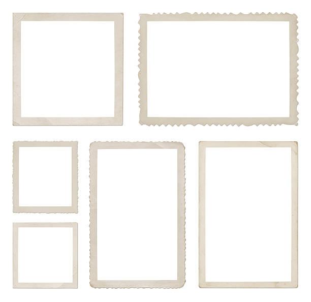 Photo frames collection picture id589951564?b=1&k=6&m=589951564&s=612x612&w=0&h=vxxkmzv7dxtzyokupn6a5xrv0eyxpis6rea7qgf7uek=