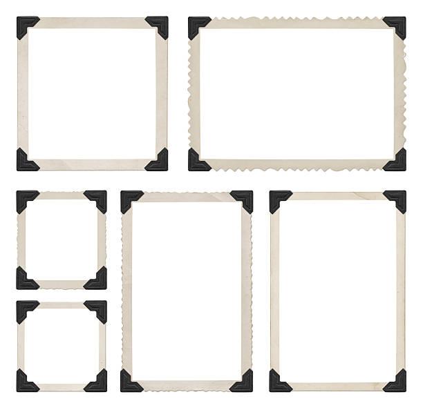 Photo frames collection picture id604043516?b=1&k=6&m=604043516&s=612x612&w=0&h=qy 2zzrrdqrsyrfshcs2tvgxtb7linhhk04xldedhke=