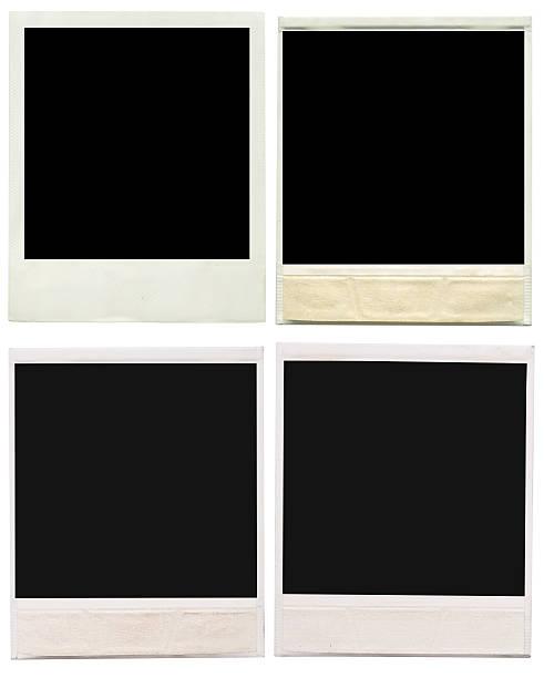 Photo frames picture id106362534?b=1&k=6&m=106362534&s=612x612&w=0&h=j9i8drk0vdjlgln8x2rssff5xmuzkoyfdxc2ujiwntm=