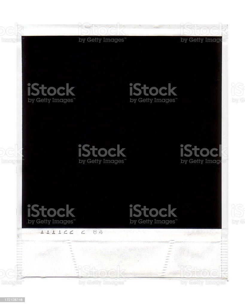 Photo isolated on white stock photo