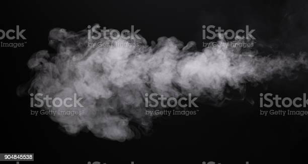Photo isolated smoke of ecigarette picture id904845538?b=1&k=6&m=904845538&s=612x612&h=ikgssmhlnxpgsvyft xubhx6ltsii15il5qxobhgjs4=