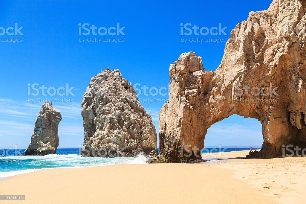 Cabo San Lucas – Foto