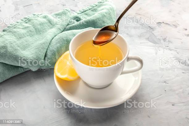 Photo of a cup of green tea with lemon and honey with a place for picture id1140913987?b=1&k=6&m=1140913987&s=612x612&h=biyzipvv4xzyr9yabli5tns3oinbswgqpdk3naknikk=