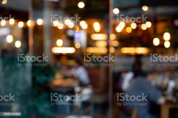 Photo of blurred restaurant or cafe picture id1055440304?b=1&k=6&m=1055440304&s=612x612&h= llmk82bk8qch hpbyynr  oar yoavyxublvrrb5j8=