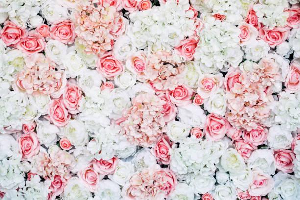 Photo of floral wall picture id1073877402?b=1&k=6&m=1073877402&s=612x612&w=0&h=vpfzjfqze2tdjt3mvek4rxaxu9xoukpfm8mnhxxbe60=