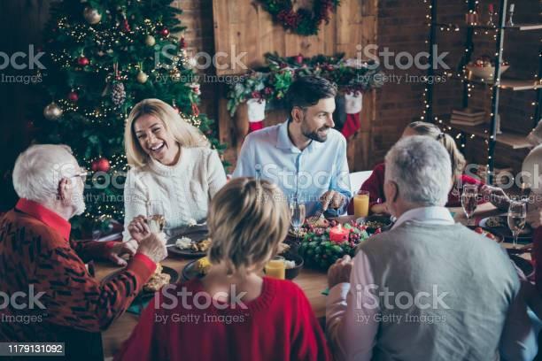 Photo of full family gathering sitting dinner table communicating picture id1179131092?b=1&k=6&m=1179131092&s=612x612&h=wgker93swhrw6l0oiyloa71rcc unebnsgbolf6vnqe=