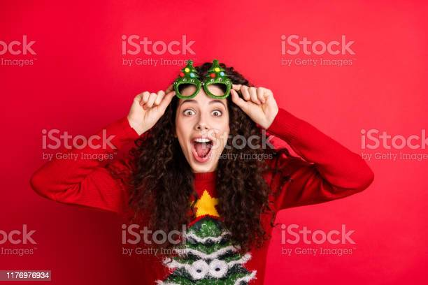 Photo of funny curly lady excited to start chilling after xmas cheap picture id1176976934?b=1&k=6&m=1176976934&s=612x612&h=vjzw kvfllth vtmsmiv2bovaexiggwgm6oewadgjos=