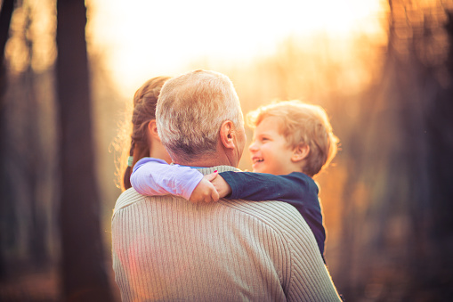 Pin by Barb on Card ideas | Quotes about grandchildren