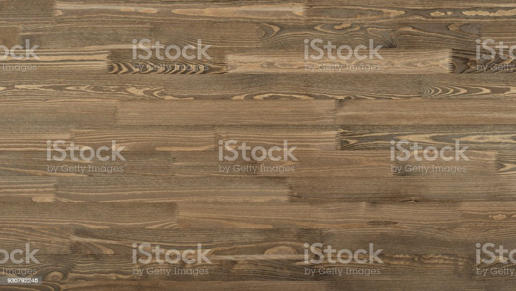 photo of natural wood for background or texture dark brown color stock photo download image now istock https www istockphoto com photo photo of natural wood for background or texture dark brown color gm930792246 255162683