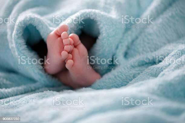 Photo of newborn baby feet picture id905837232?b=1&k=6&m=905837232&s=612x612&h=jtx0xhhvoprkzuz0gy9uiiicegfclvzsfu9qfwjea2c=