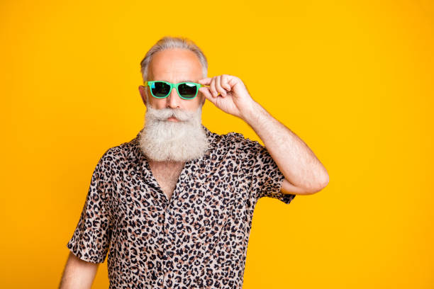 Photo of serious confident old man holding his glasses staring into picture id1174134331?b=1&k=6&m=1174134331&s=612x612&w=0&h=m5prc0 yrd6c at90pq8naeecnkc05ayerd7sg9cynu=