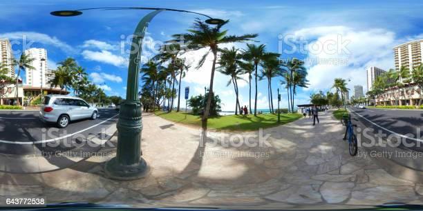 Photo of waikiki beach honolulu hawaii picture id643772538?b=1&k=6&m=643772538&s=612x612&h=0 vzed6w1 lfowskkdaqn yuq kllo95gr6u4yncduc=