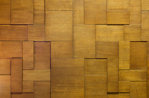 Wooden Background. Abstract hardwood texture image.