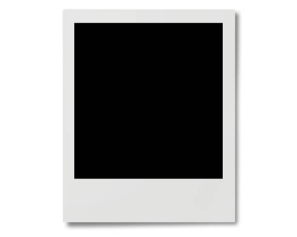 CG foto - foto stock