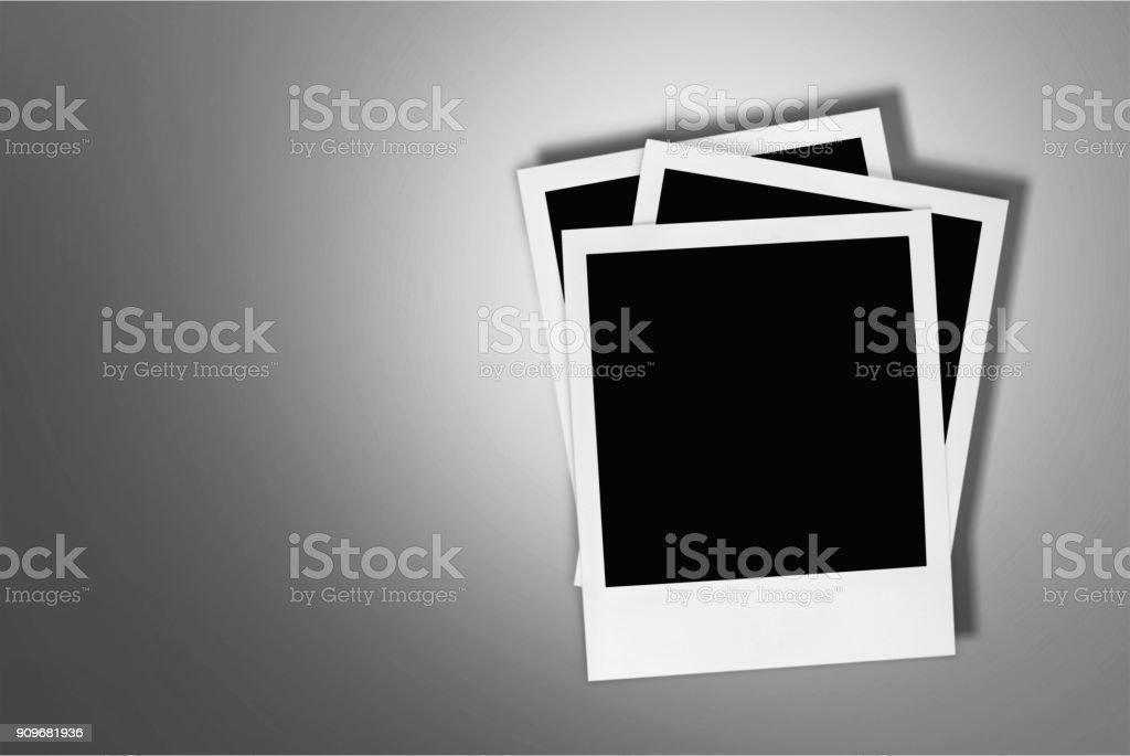 Photo. stock photo