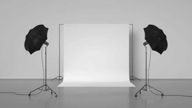 Photo studio picture id1023919720?b=1&k=6&m=1023919720&s=612x612&w=0&h=4tirnjluwevekdgcnua5uhadjtlthrbn4d yztna5 y=