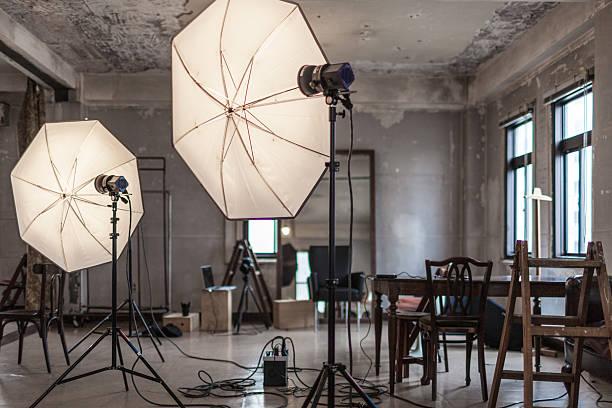 photo studio - 摄影 個照片及圖片檔