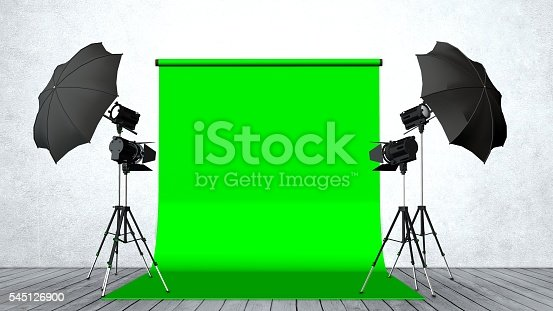 ea82ad950 asset title  Foto de stock y más banco de imágenes de  top keyword ...