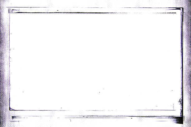 fond de photocopie - photocopieuse photos et images de collection