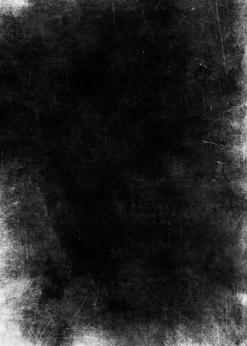 old photocopy image background or mask