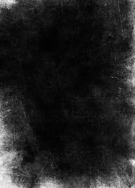 Photocopy grunge picture id182366442?b=1&k=6&m=182366442&s=612x612&w=0&h=tdvop8zcfqk1dt7d ch1zh7q5tcvwpq prksnria93q=
