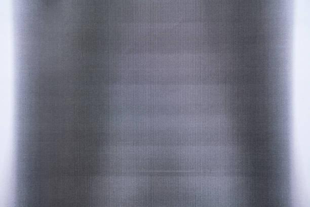 fotokopie papier textuur achtergrond, close-up - kopiëren stockfoto's en -beelden