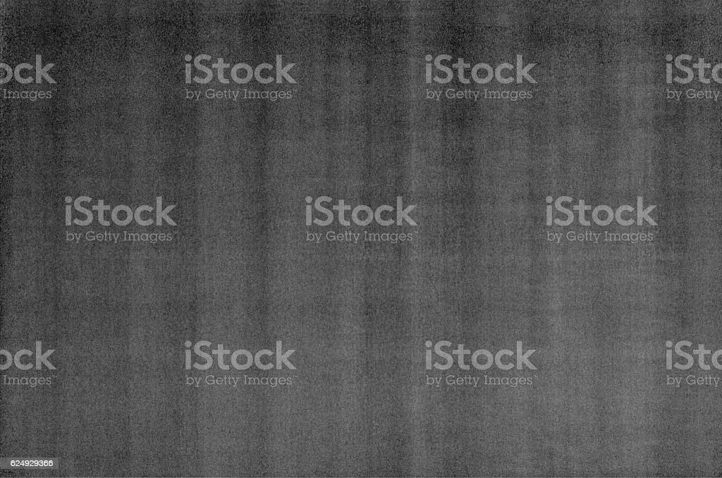 Photocopy paper texture stock photo