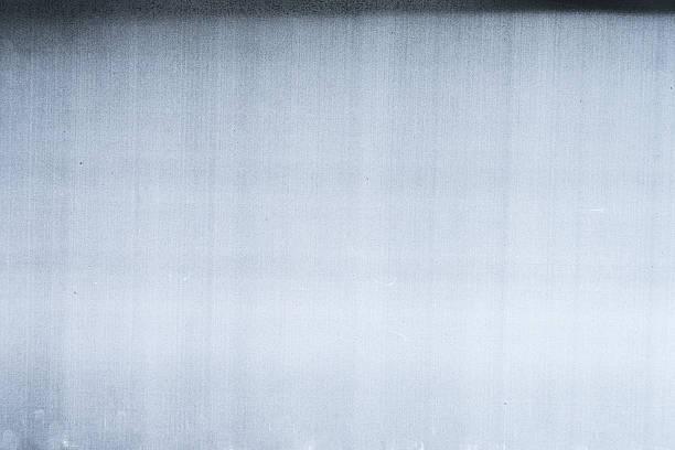 photocopy texture background, close up - kopiëren stockfoto's en -beelden